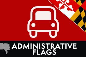administrative-flags