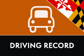 driving-record