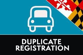 duplicate-registration