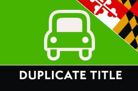 duplicate-title