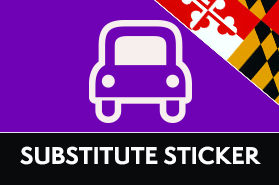 substitute-sticker